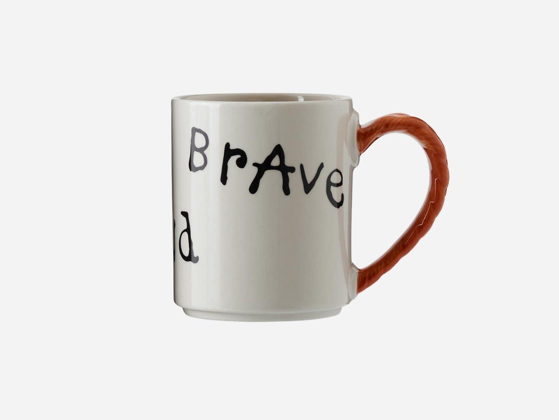 Pippi Anniversary mug-6
