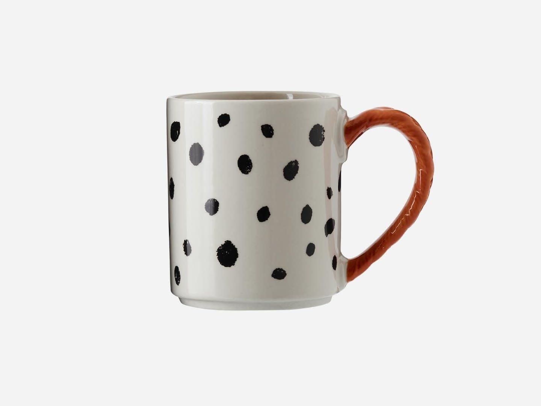Pippi Anniversary mug-7