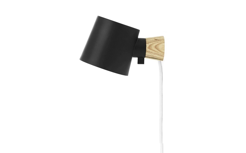 Rise Wall Lamp-1