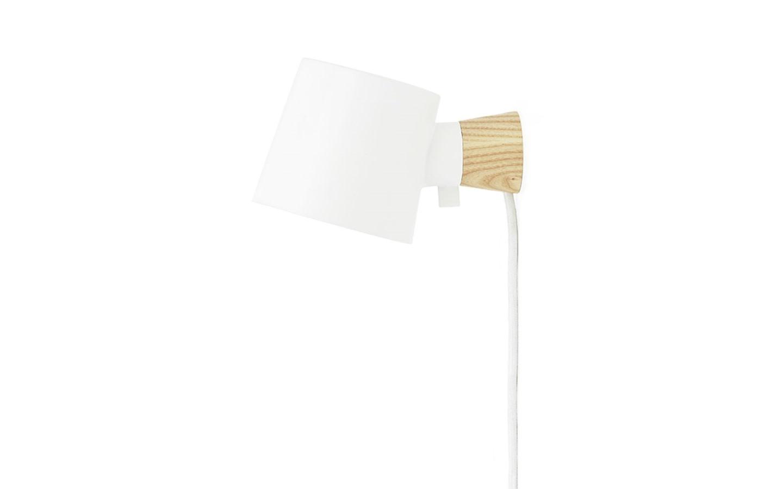 Rise Wall Lamp-3