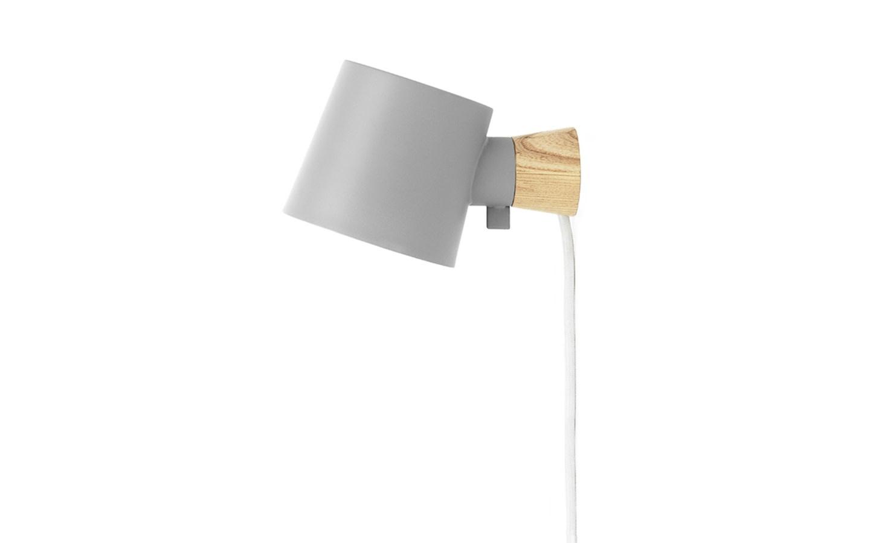 Rise Wall Lamp-4