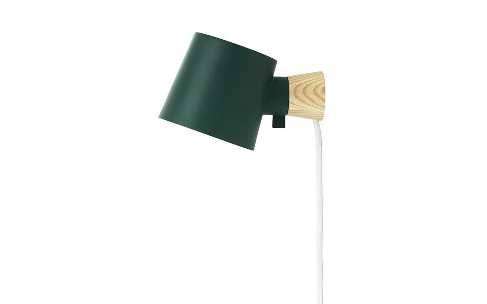 Rise Wall Lamp-5