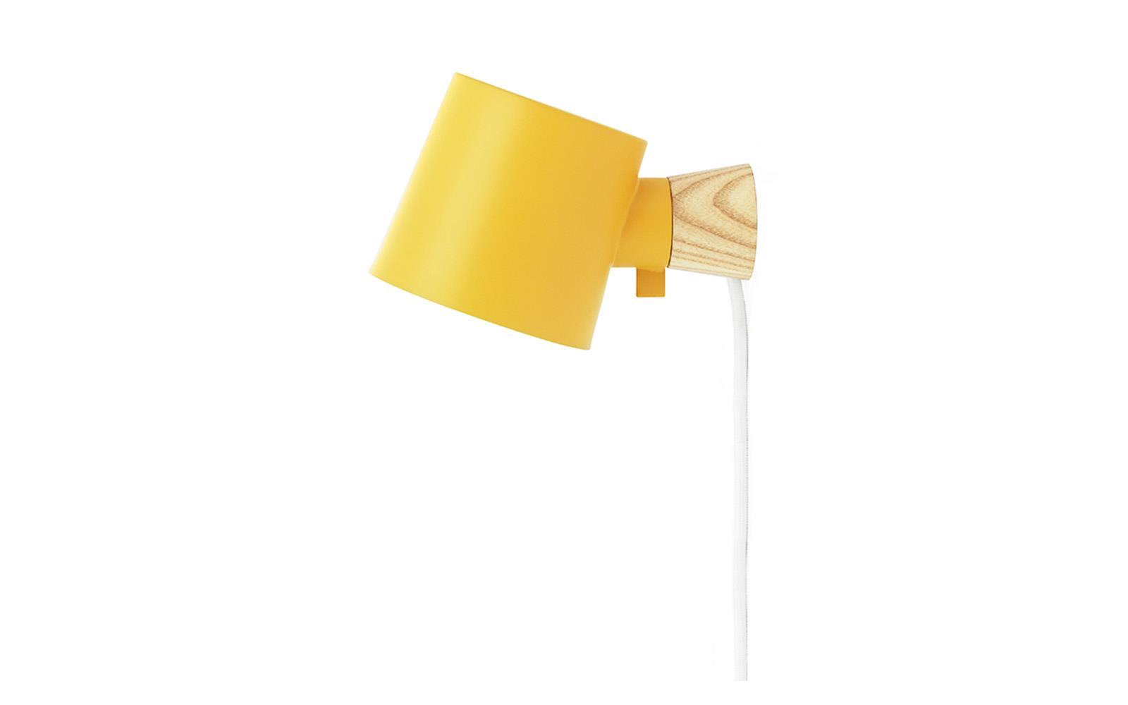 Rise Wall Lamp-6