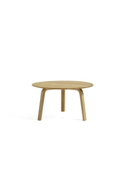 Bella Coffee Table Ø60 H32