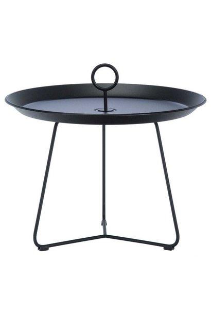Eyelet Tray table Ø60