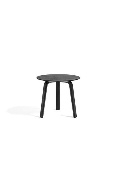 Bella Coffee Table Ø45 H39