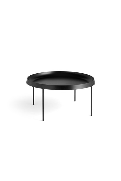 Tulou coffee table Ø 75cm