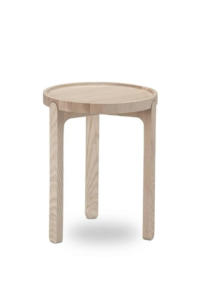 Indskud Tray Table - 34 cm