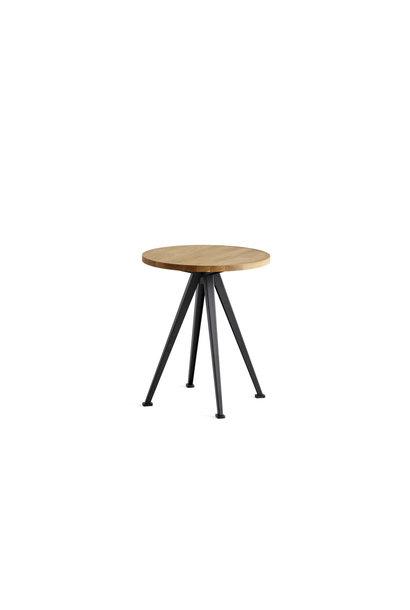 Pyramid Coffee Table 51 - Ø 45,5