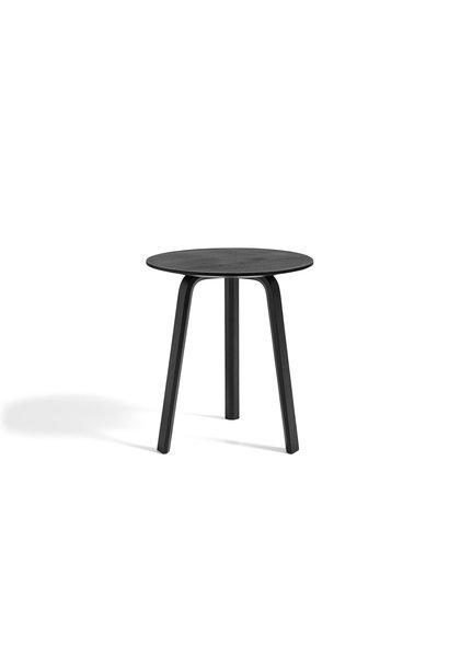 Bella Coffee Table  Ø45 H49