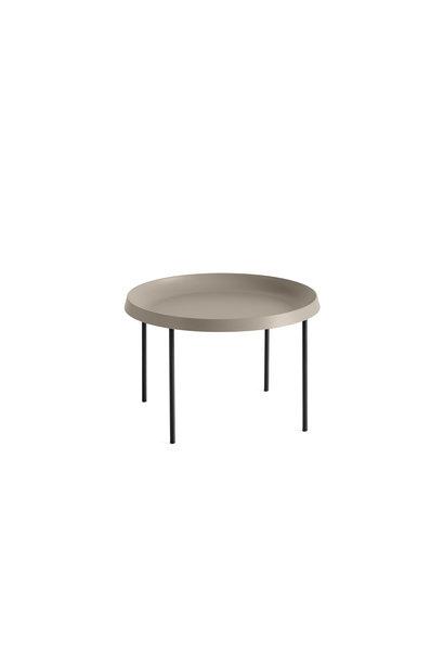 Tulou coffee table Ø 55