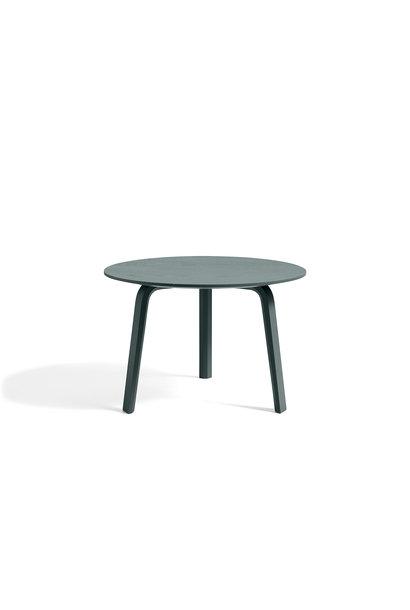 Bella Coffee Table Ø60 H39