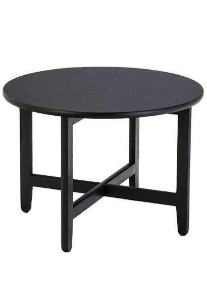 Span lounge table