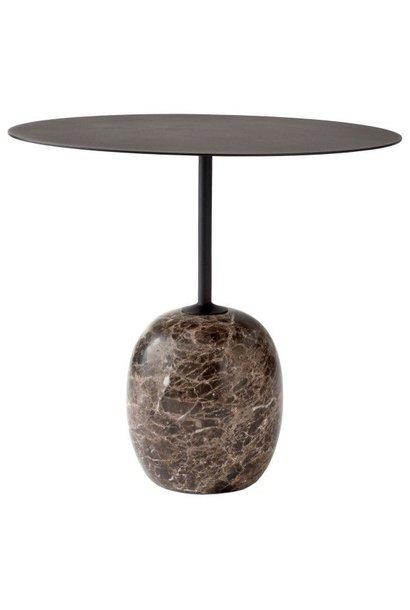 Lato Side Table LN9