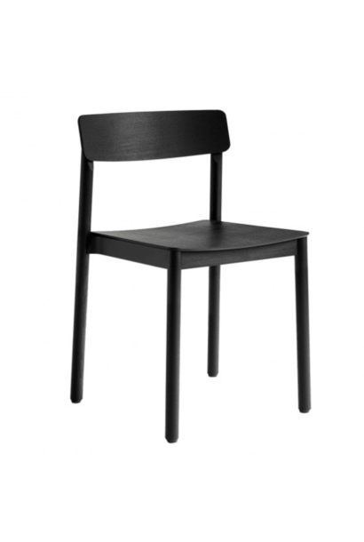 Betty chair - TK2