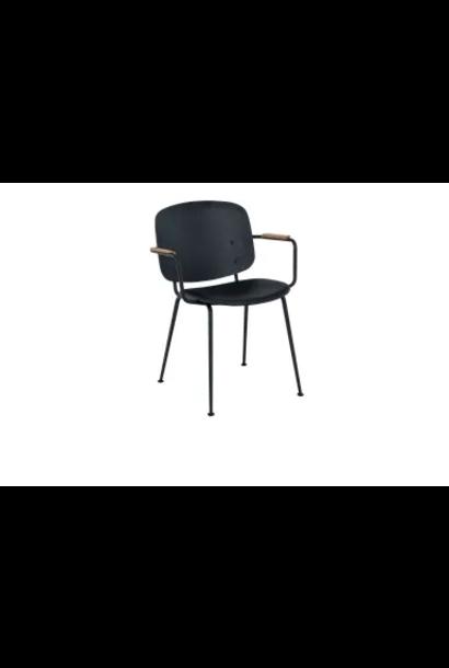 Grapp Arm Chair