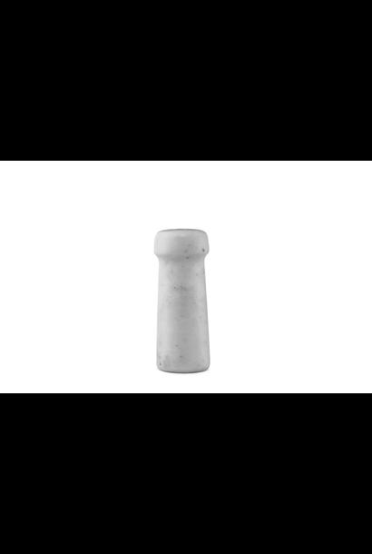 Craft Salt shaker