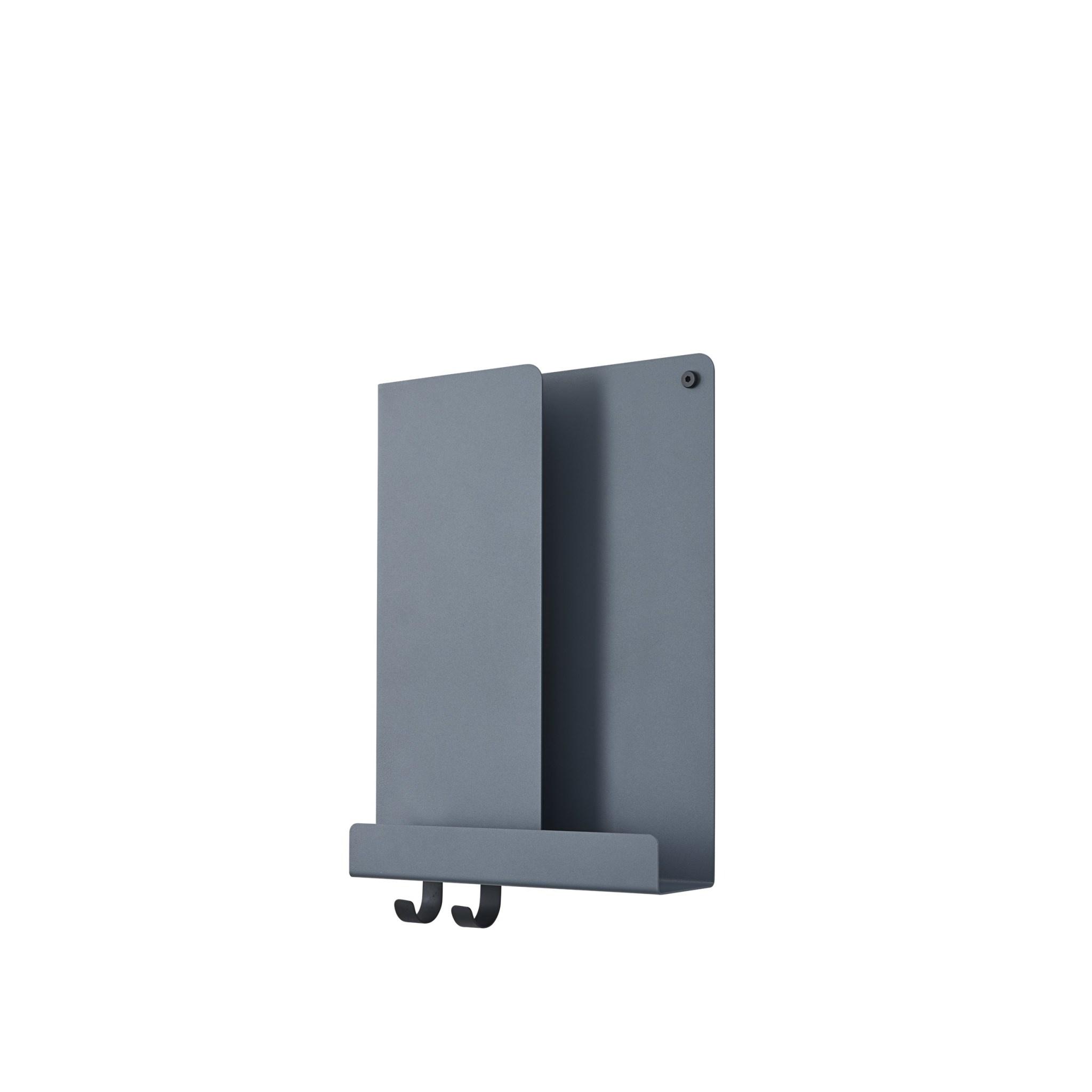 Folded shelves - XS-5