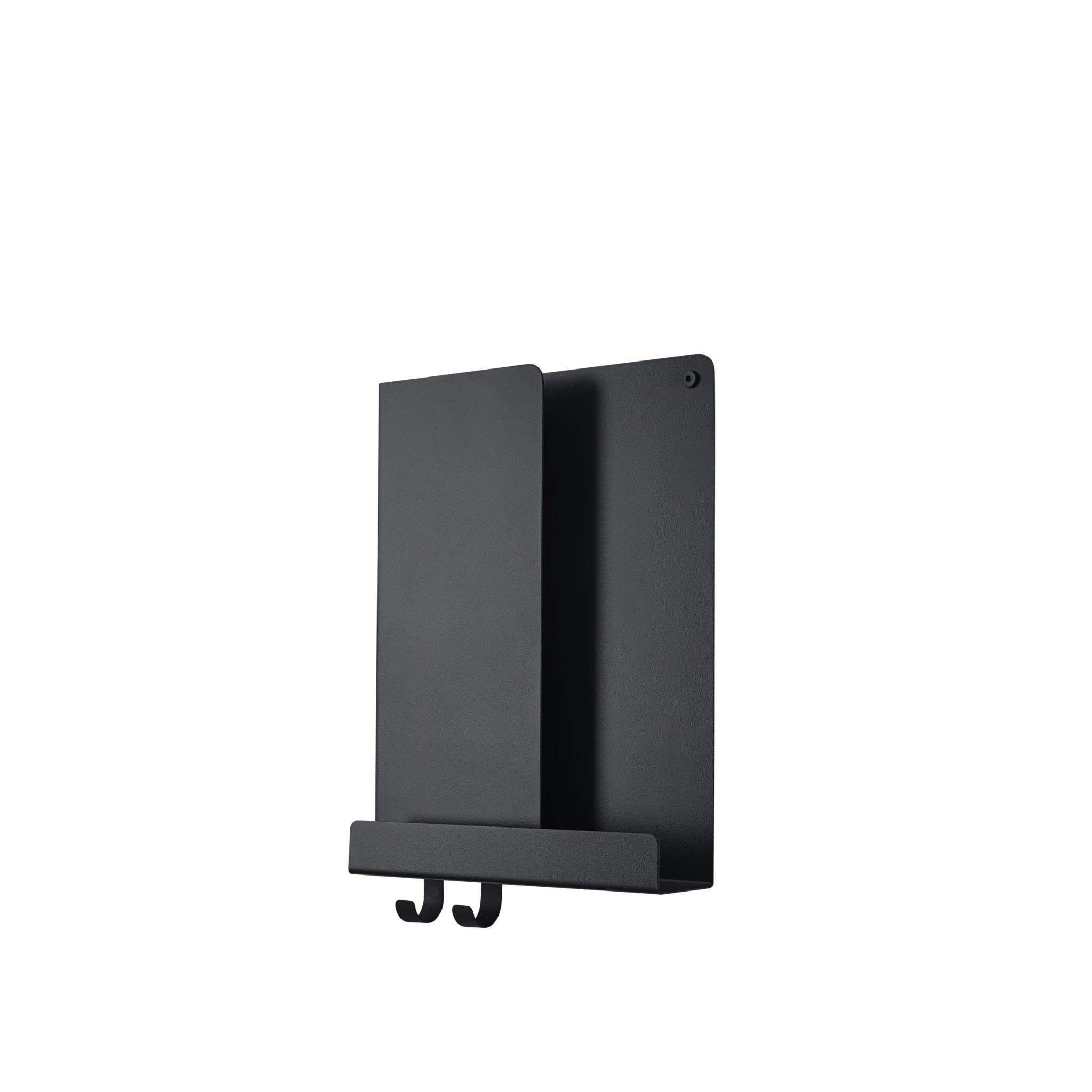Folded shelves - XS-6