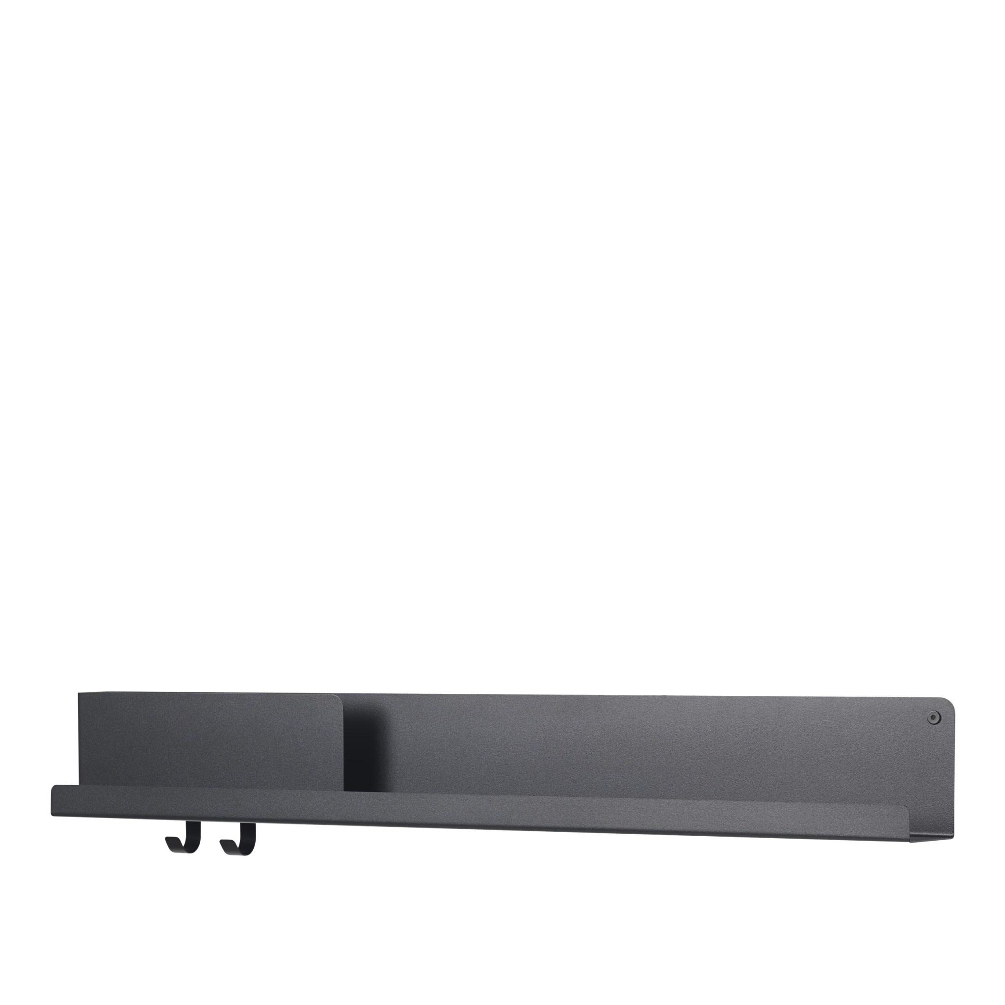Folded Shelves - L-5