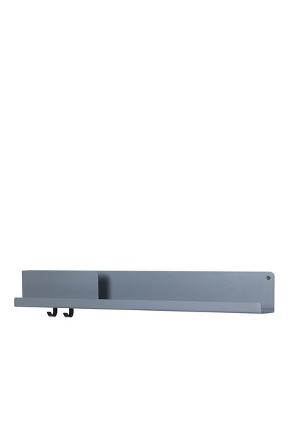 Folded Shelves - L