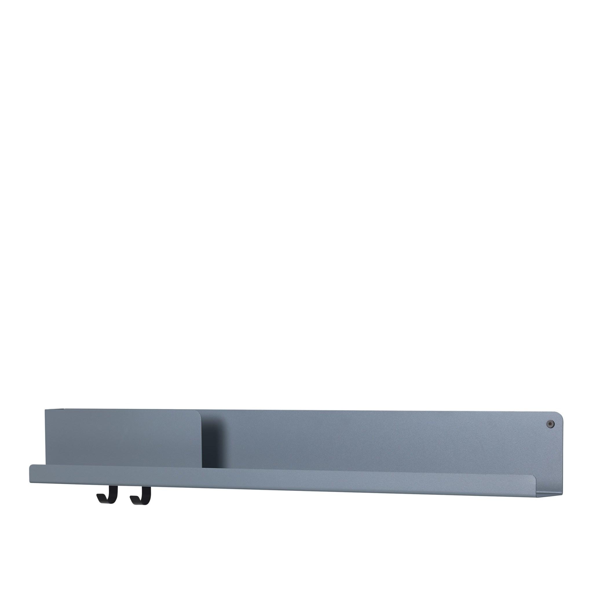 Folded Shelves - L-1