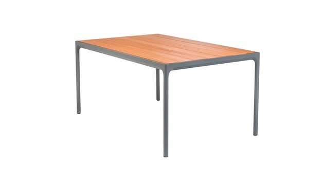 Four table Bamboo-3