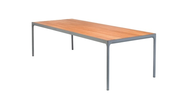 Four table Bamboo-5
