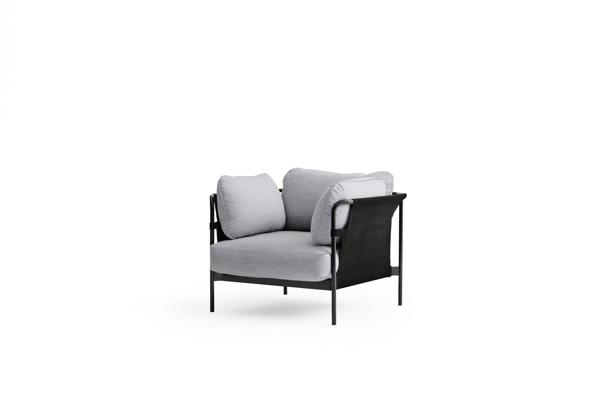 Can 1 Seater-6