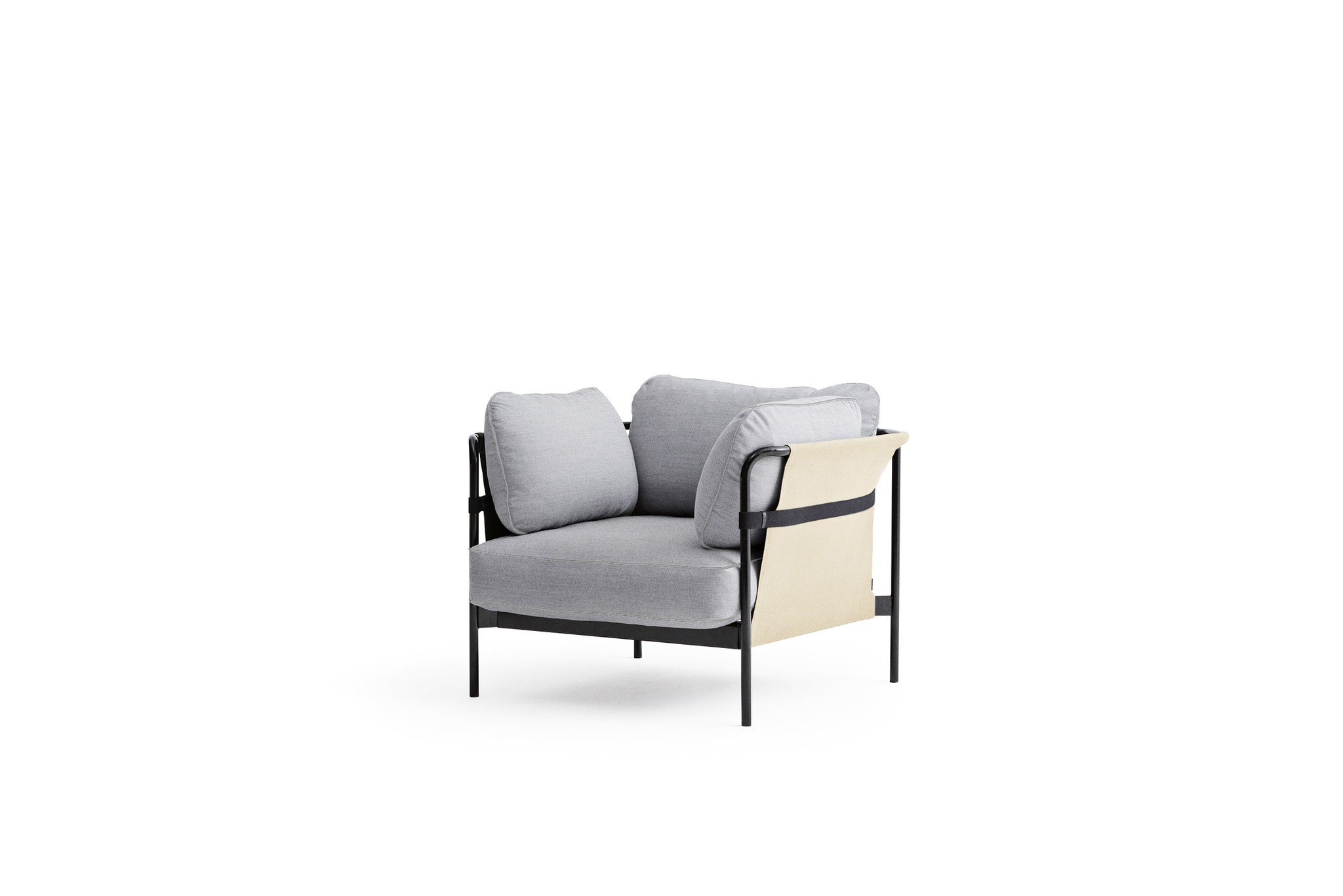 Can 1 Seater-7
