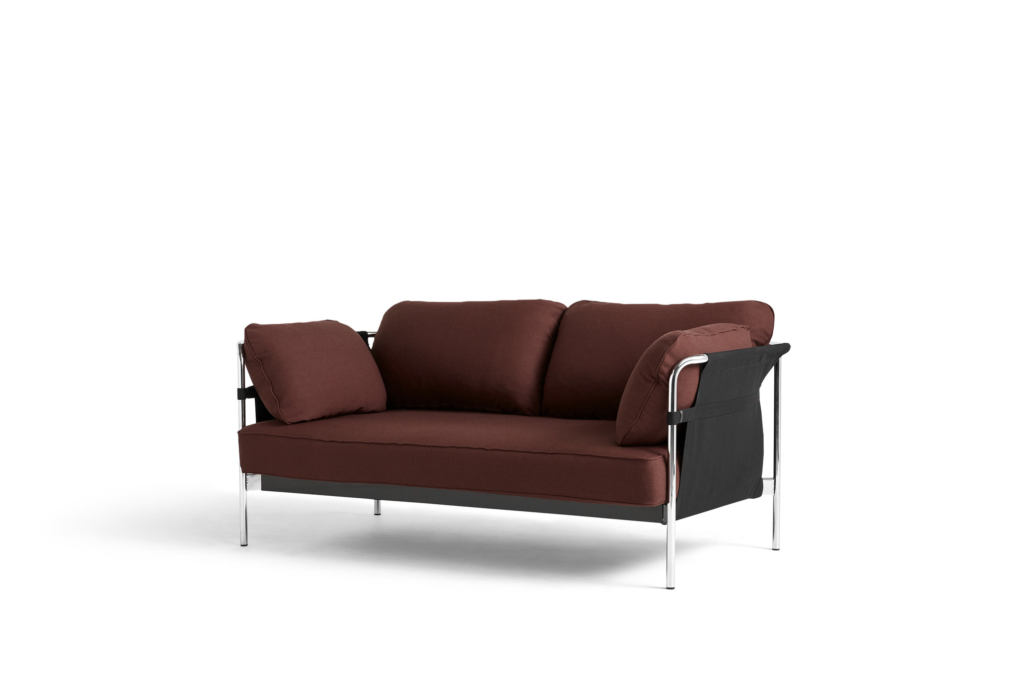 Can 2 Seater-9