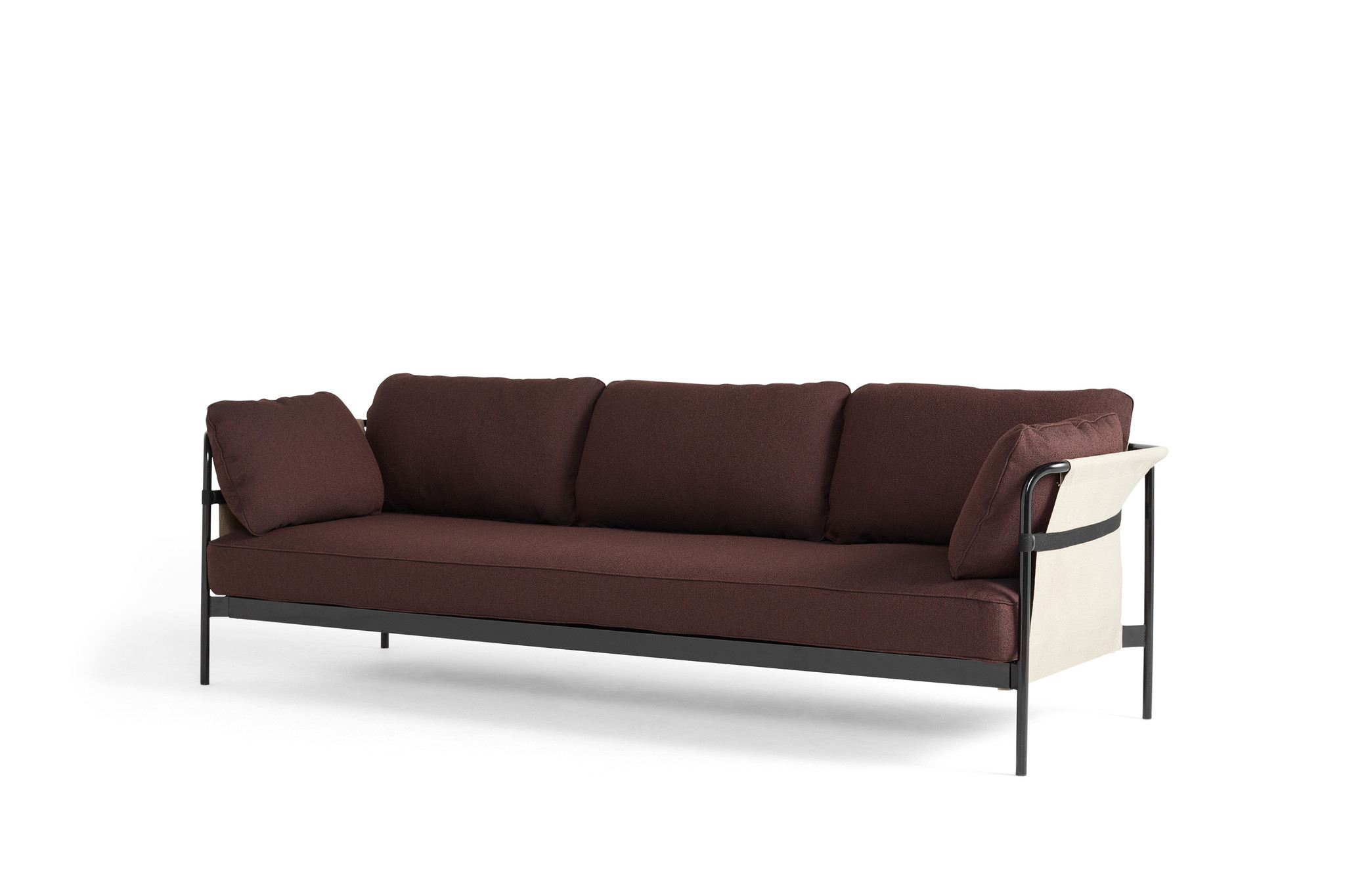 Can 3 Seater-7