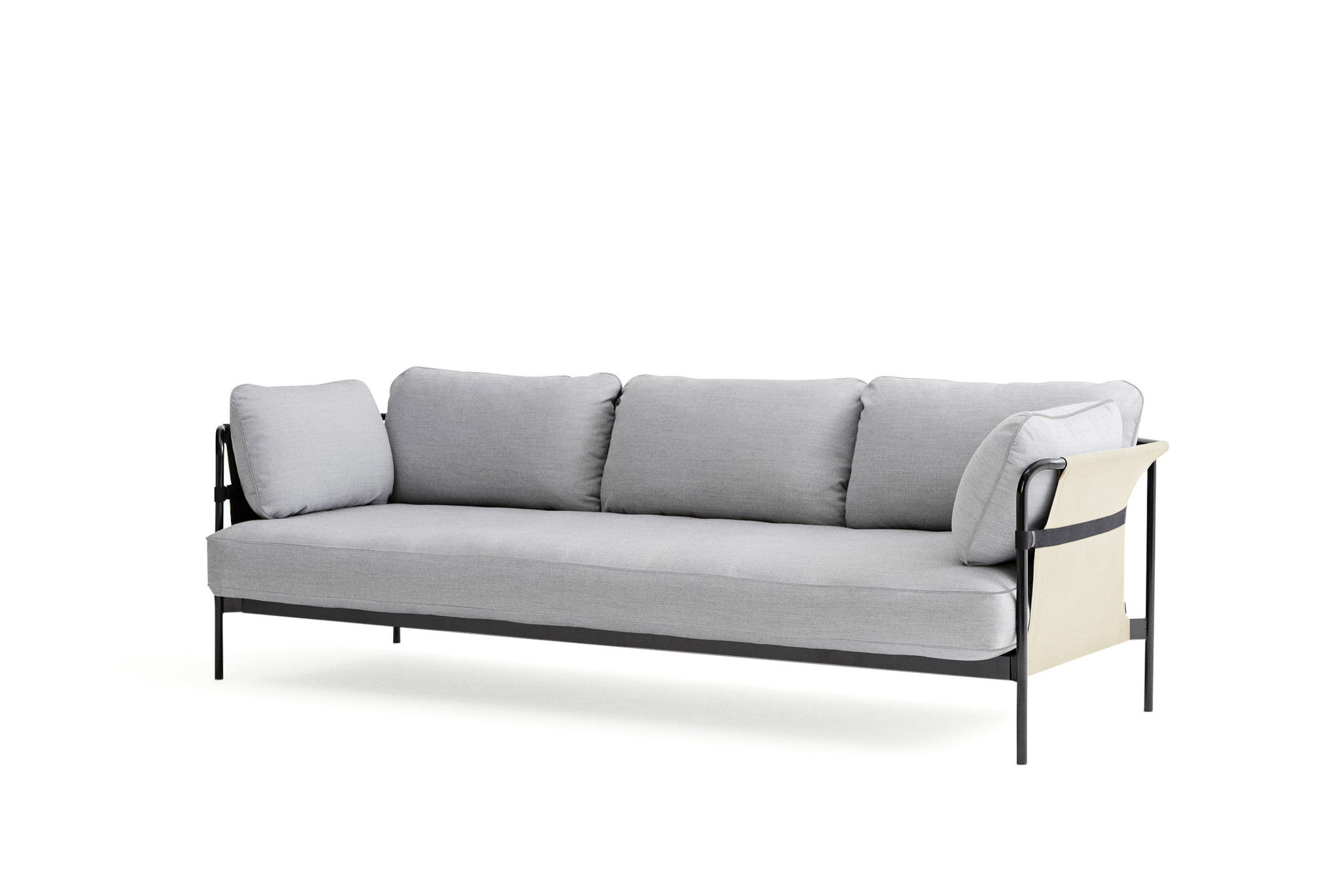 Can 3 Seater-8