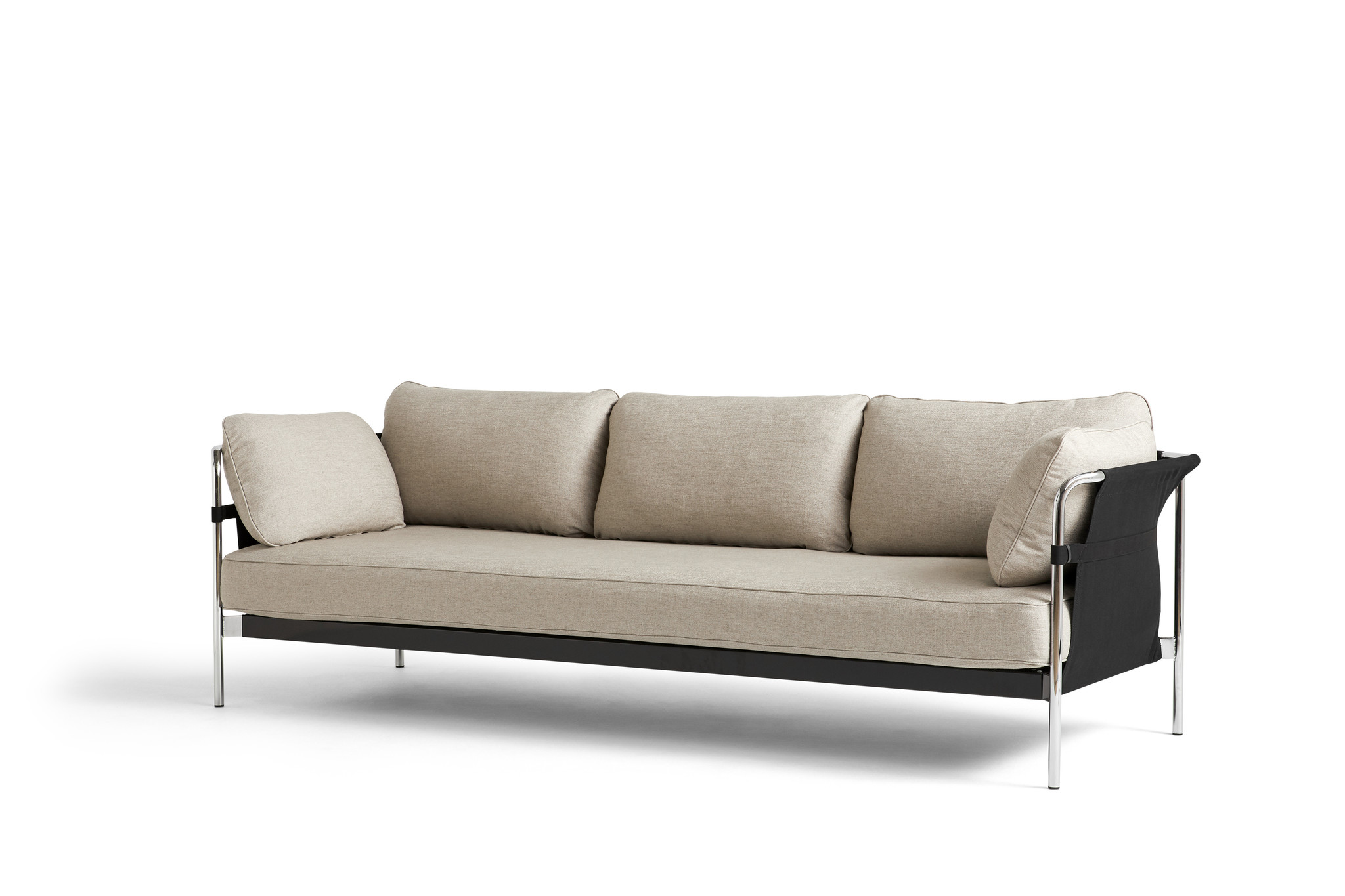 Can 3 Seater-4