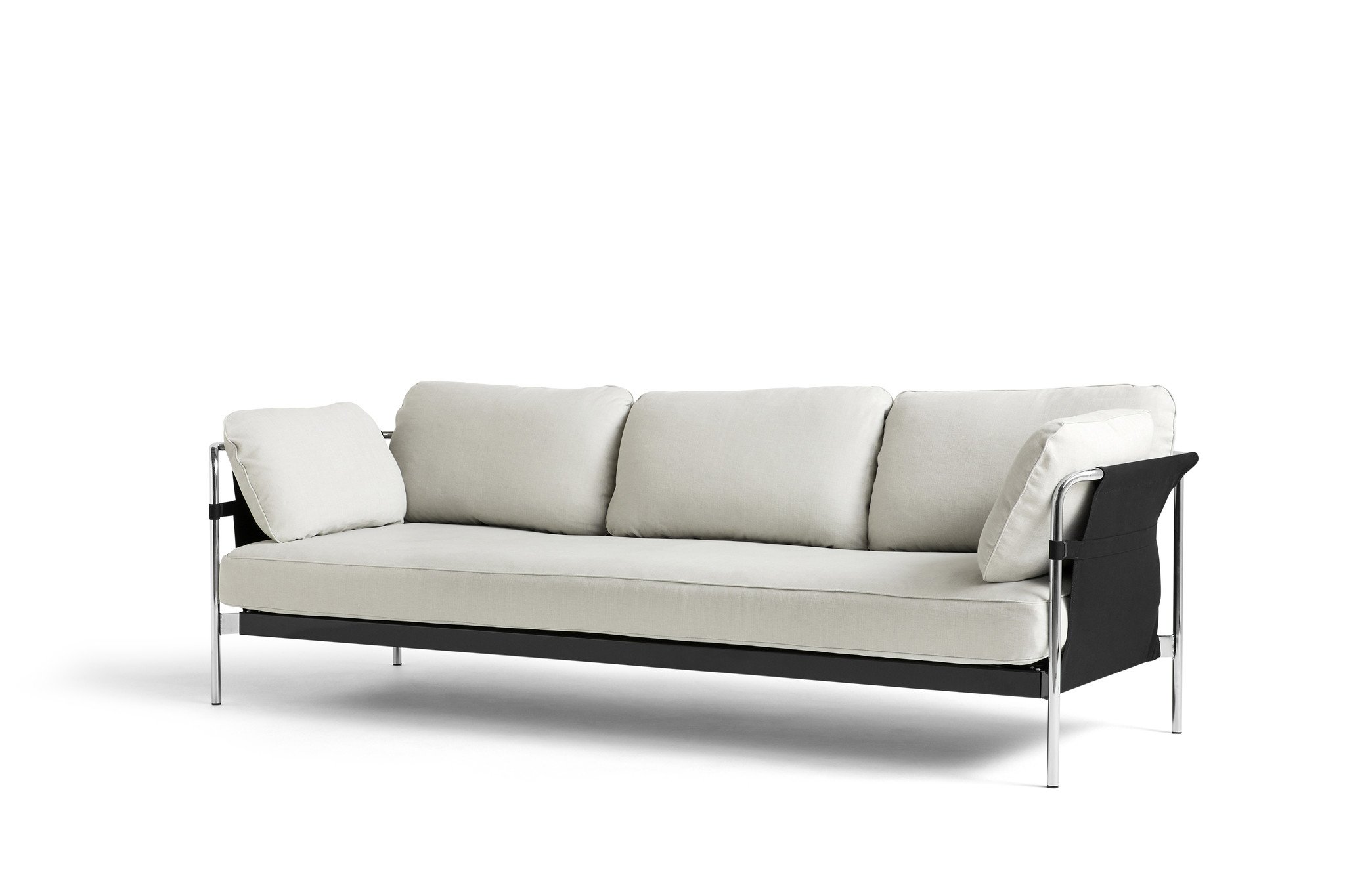 Can 3 Seater-1