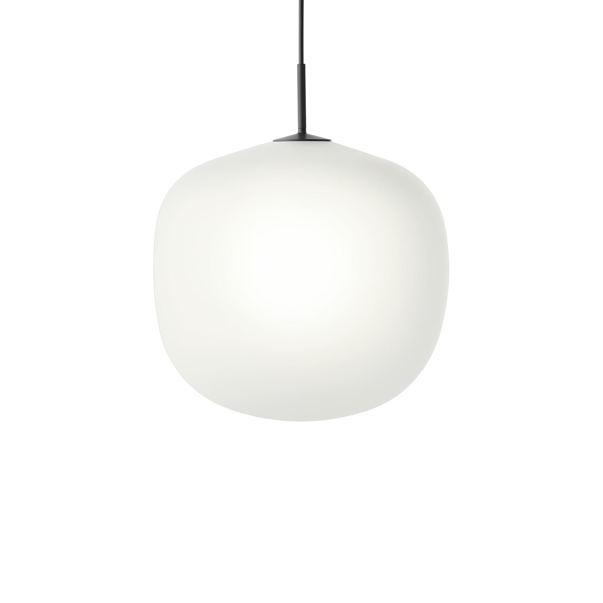 Rime Pendant lamp Ø45-3