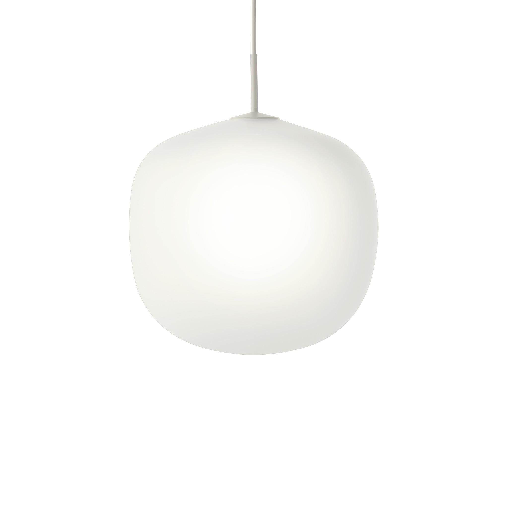 Rime Pendant lamp Ø45-4