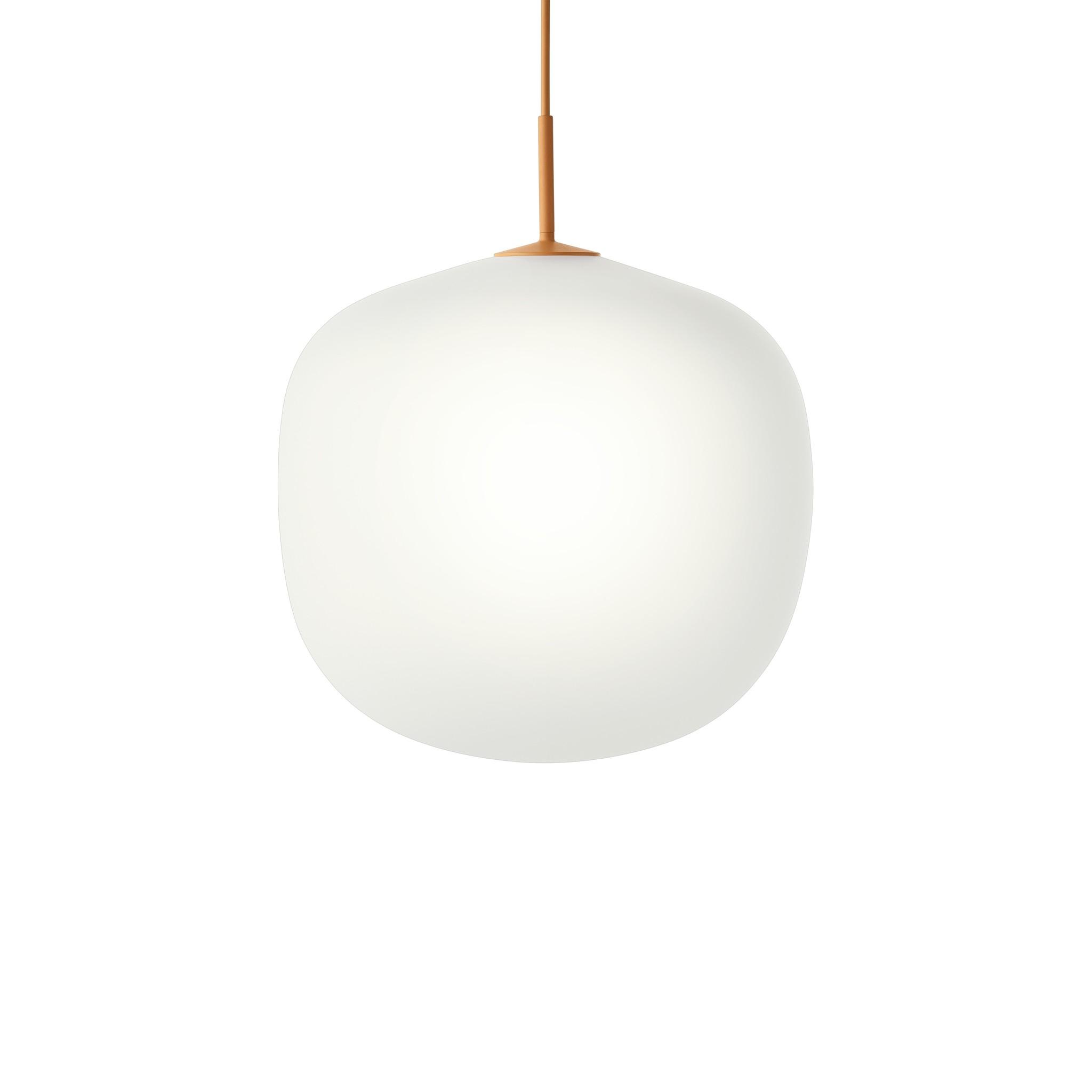 Rime Pendant lamp Ø45-5