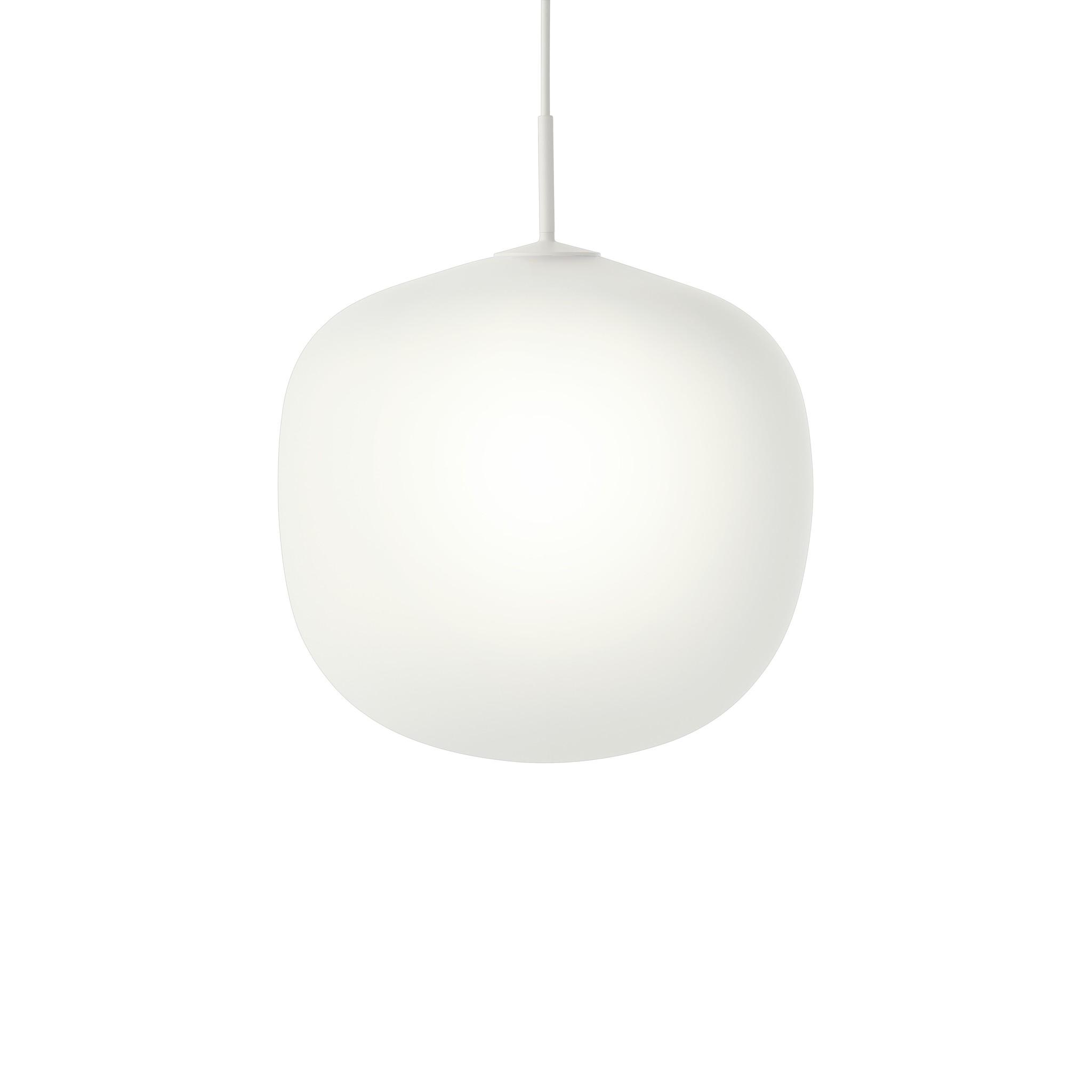 Rime Pendant lamp Ø45-1