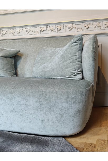Stay sofa - Cushion - United Fabrics Eros 83