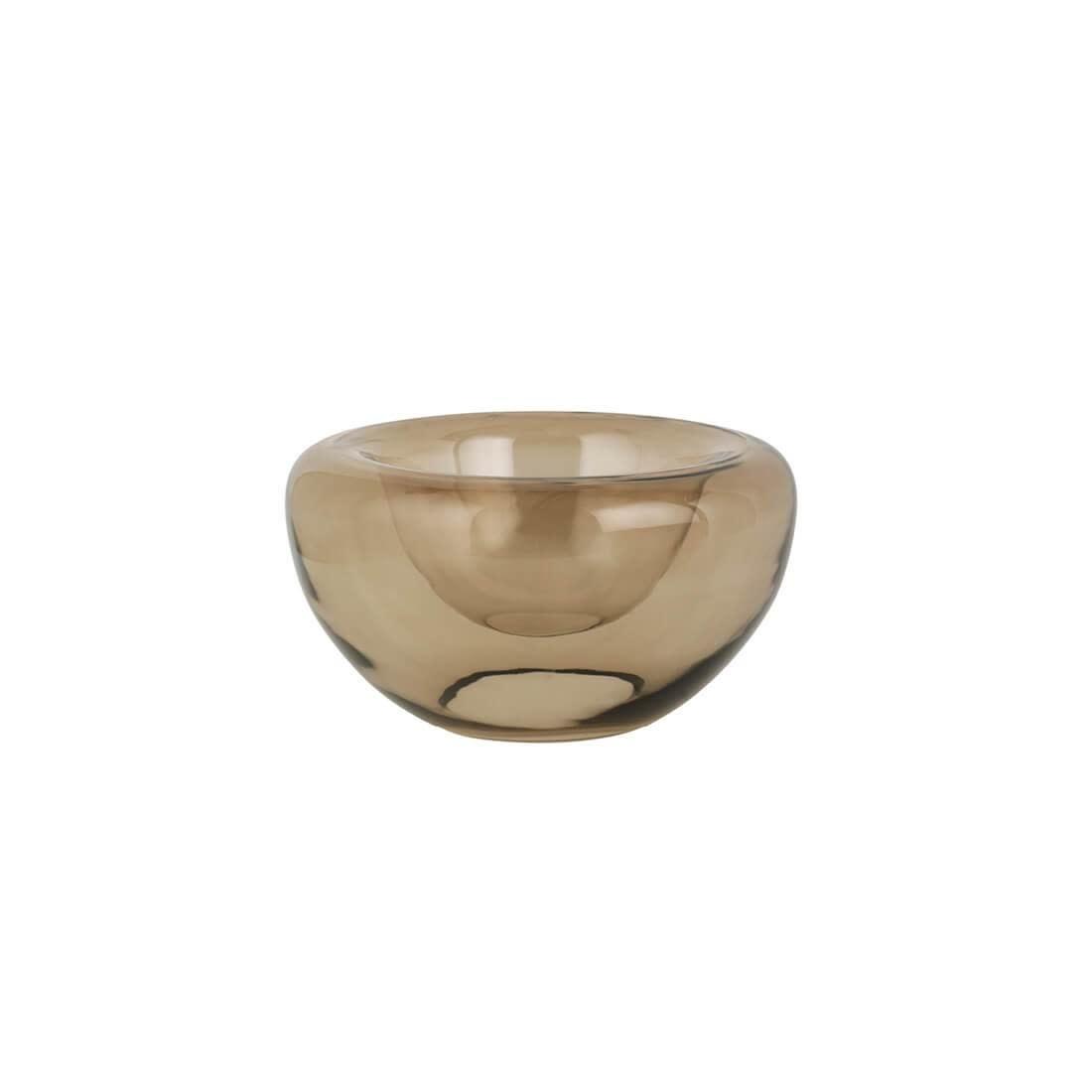 Opal bowl-3
