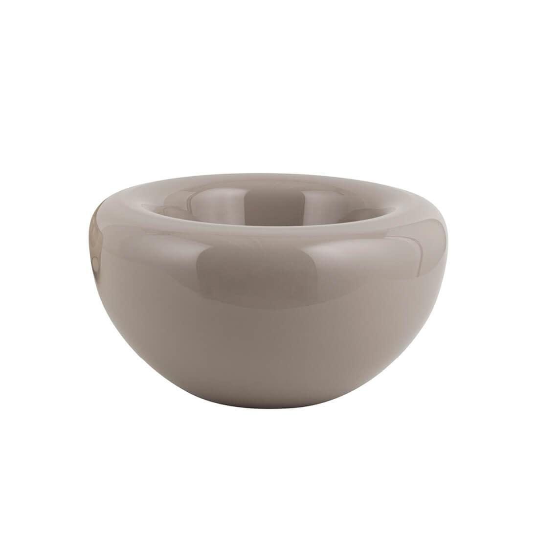 Opal bowl-5