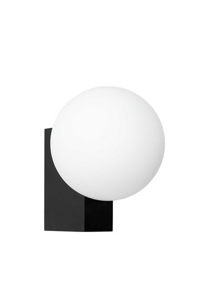 Journey SHY2 - Wall lamp