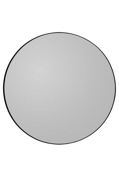 Circum round - S