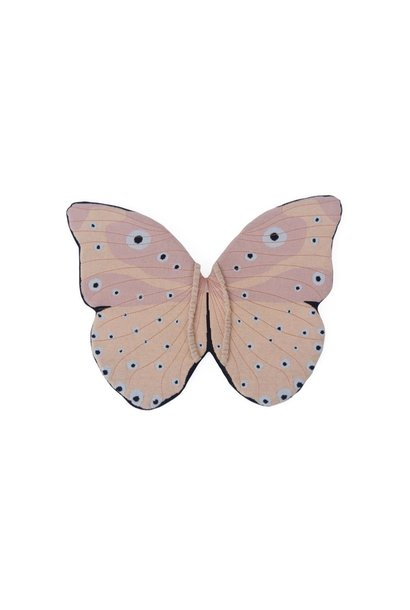 Costume Butterfly