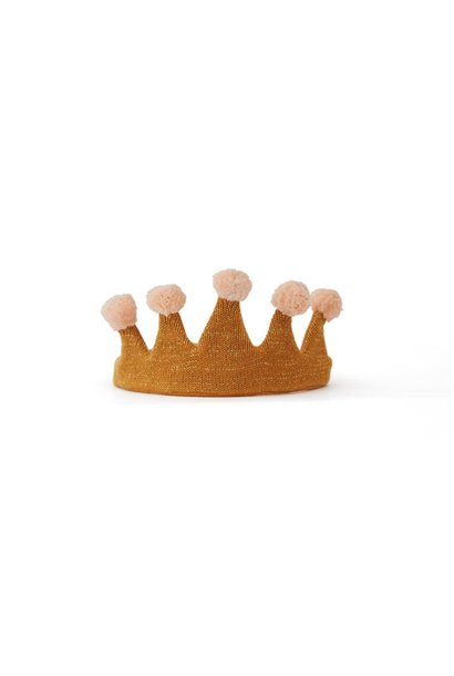 Costume Princess Crown