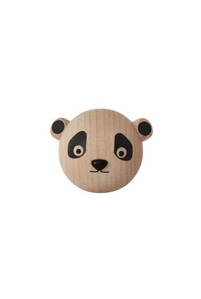 Mini Hook Panda