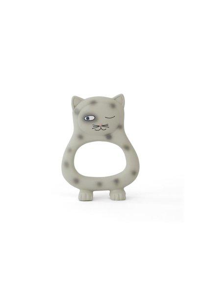Benny Cat Baby Teether