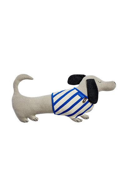 Dog Slinkii