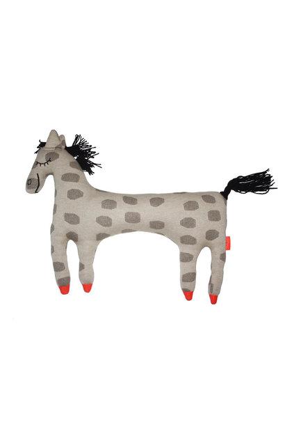Horse Pippa